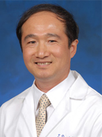 Dr. Luo